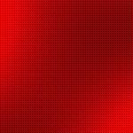 Рыболовная база Каспийская Астраханская область, Володарский район, п. Володарский