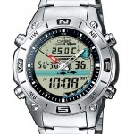 Часы для рыбалки