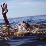 Под Нытвой утонул рыбак
